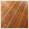 無垢の床板